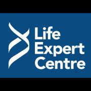 Life Expert Centre