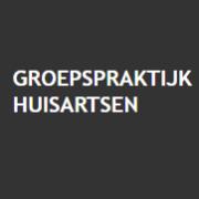 Groepspraktijk Lietaert