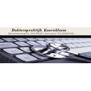 Dokterspraktijk Koornbloem