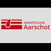 Dermatologiepraktijk Aarschot