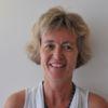 Dr. Ann Clemens