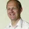 Dr. Stefaan Peeters