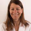 Dr. Nathalie Adam