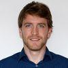 Dr. Kasper Lannoy