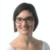 Dr. Sarah Neven