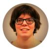 Dr. Inge Dieryckx