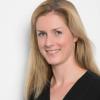 Dr. Ophélie Broeckaert