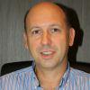 Dr. Johan Soens