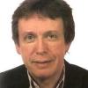 Dr. Andreas Van Poucke