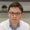 Dr. Frederik Kao