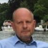 Dr. Erik Jong