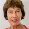 Dr. Danielle Grouwels