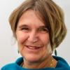 Dr. Lieve Deturck