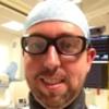 Dr. Tim De Meyer