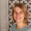 Dr. Noor Van Riel