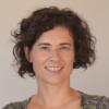 Dr. Kathleen Scharpé