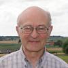 Dr. Pascal D'Haene