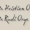 Drs. Orye