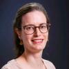 Dr. Valerie Discart
