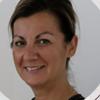 Dr. Annemie Sweelssen