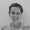 Dr. Ine Van Den Wyngaert