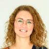 Dr. Sofie Bourguignon