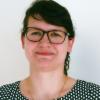 Dr. Anneleen Mannaerts