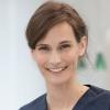 Dr. med. dent.  Carolin Pohl
