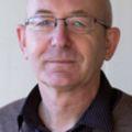 Dr. Johan Bakelants