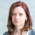 Dr. Anne-Marie Reulens