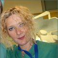 Dr. Sabrina De Greef