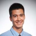 Dr. Jean-Nicolas Serpe