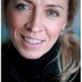Dr. Eléna Golub