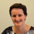 Dr. Annelies Deschepper