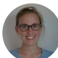 Dr. Astrid Moeyersoms