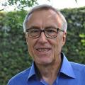 Dr. Hubert Dewulf
