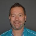 Olivier Hospel