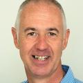Dr. Marc Schroyen