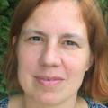 Dr. Ilse Callens