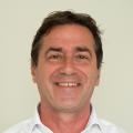 Dr. Marc Van Loon