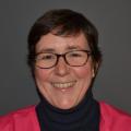 Nathalie Cantineau