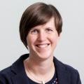 Dr. Tine Verbeeck