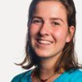 Charlotte Mestdach