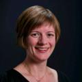 Dr. Sofie Rose