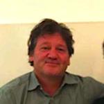 Ernst Wijsmuller