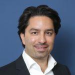 Dr. med. Ramin Assassi