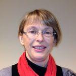Dr Carole Khorsandian-Pesch
