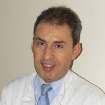 Dr Darius Khorsandian