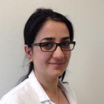Dr. Hozane Hissou-Saeed