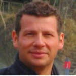 David Hatzkevich